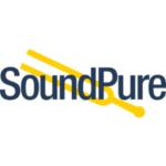 Sound Pure_Logo-Header-2018