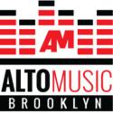 altomusic-brooklyn-logo