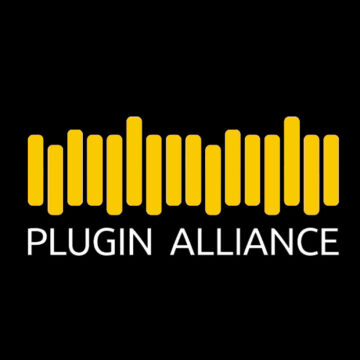 We have partnered with Brainworx & Plugin Alliance!